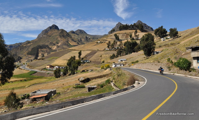 road_to_zumbahua