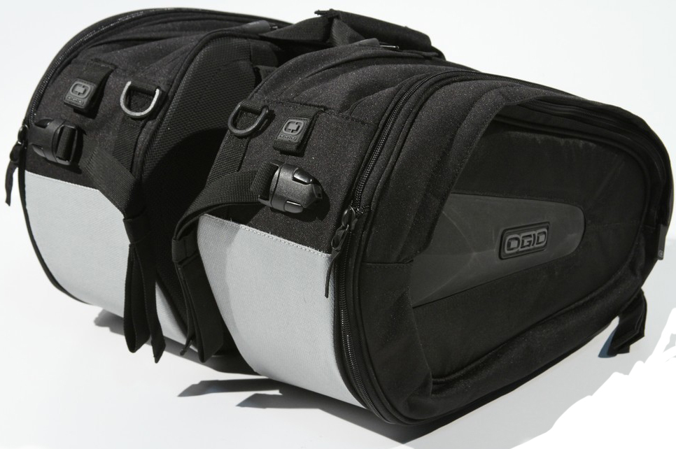 saddlebag_ogio_stealth_6